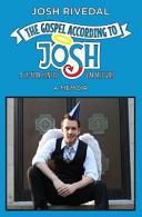The Gospel According To Josh