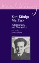 Karl K  nig