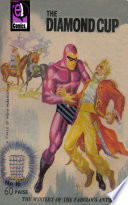 Indrajal Comics 016   030 The Phantom