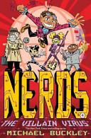 NERDS Book PDF