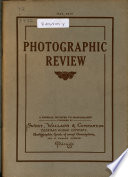 Photographic Review Book PDF
