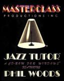 Jazz Tutor