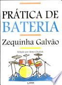 Pratica de Bateria
