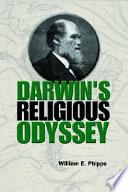 Darwin s Religious Odyssey