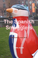 The Spanish Smugglers