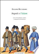 Napoli e l Islam