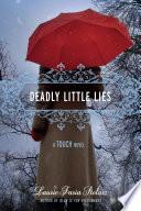 Deadly Little Lies