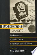 Mass Mediations