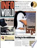 InfoWorld