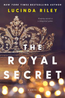 Book The Royal Secret