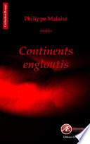 Continents engloutis