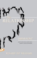 The Relationship Dismount