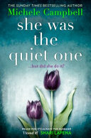 It's Always the Quiet One Pdf/ePub eBook