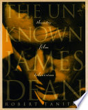 download ebook the unknown james dean pdf epub