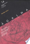 Agalma  2007