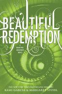 download ebook beautiful redemption pdf epub
