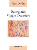 download ebook eating and weight disorders pdf epub