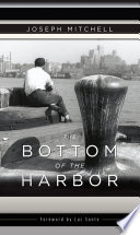 The Bottom of the Harbor