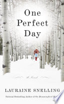 download ebook one perfect day pdf epub