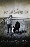 download ebook bound like grass pdf epub