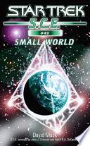 Star Trek  Small World