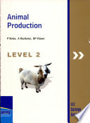 FCS Animal Production L2