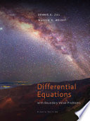 differential-equations-with-boundary-value-problems