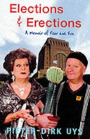 Elections   Erections