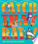 Catch That Rat