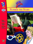 Number the Stars Lit Link Gr  4 6