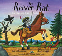 The Reiver Rat