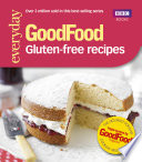 Good Food  Gluten free recipes
