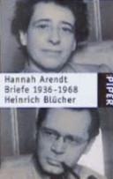 Briefe 1936   1968