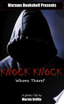 Knock Knock Whooz There