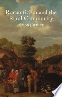 Romanticism and the Rural Community