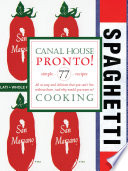 Canal House Cooking  Volume N   8