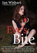 Eve's Bite This Country Journalist Wishart Rounds