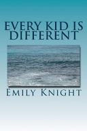 Every Kid Is Different