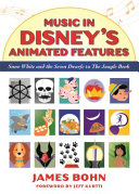 Music in Disney's Animated Features