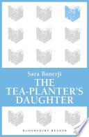 The Tea Planter s Daughter Book PDF