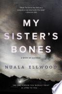 My Sister s Bones