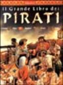 Il grande libro dei pirati