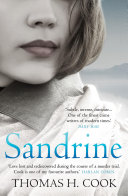 Sandrine She Had Been Gradually Stockpiling Prescription Drugs A