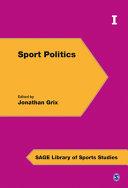 Sport Politics