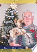 download ebook to light a penny candle pdf epub