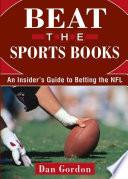 Beat the Sports Books
