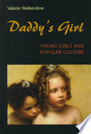Daddy s Girl Book PDF