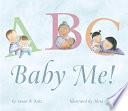 ABC  Baby Me
