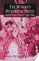 The Woman S Historical Novel book