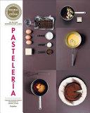 Pasteleria (Serie: Escuela de Cocina) / Pastries